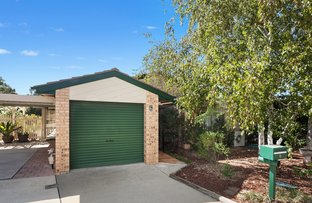 Picture of 6 Hickson Place, Monash ACT 2904