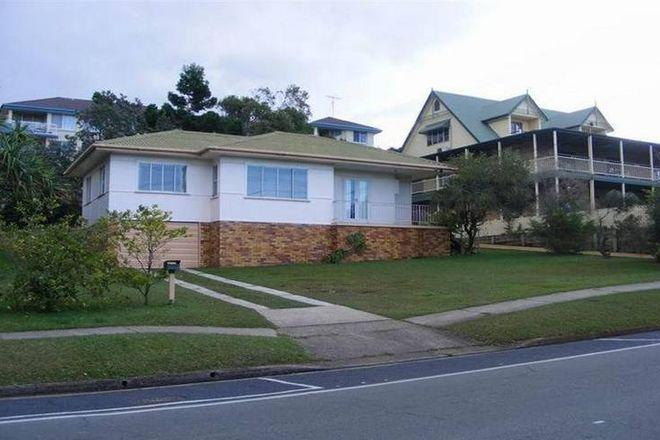 Picture of 40 Edmund Street, MOFFAT BEACH QLD 4551