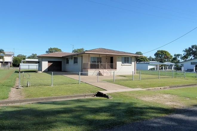 Picture of 23 Toobanna Street, TOOBANNA QLD 4850