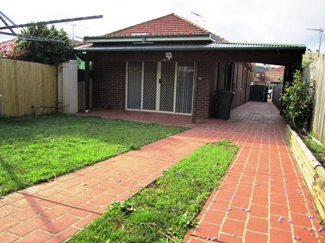 17 Walsh Avenue, Maroubra NSW 2035, Image 1