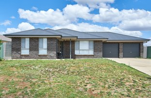 Picture of 3 Paperbark Drive, Forest Hill NSW 2651