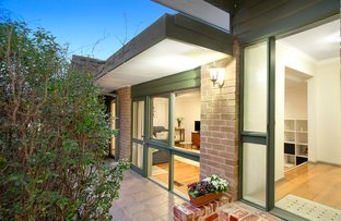 Picture of 18/101 Rattray Road, Montmorency VIC 3094