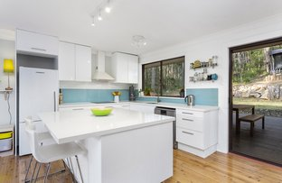 Picture of 125 Otford Road, Otford NSW 2508