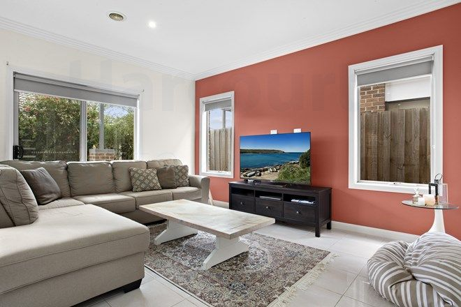 Picture of 17 Riverside Drive, SOUTH MORANG VIC 3752