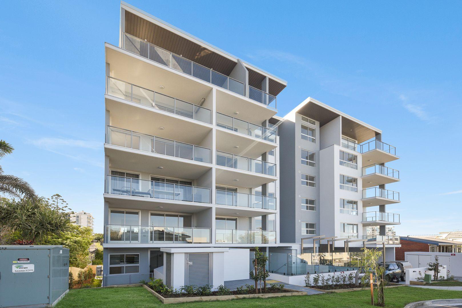 1-35/33-35 Saltair Street, Kings Beach QLD 4551, Image 0