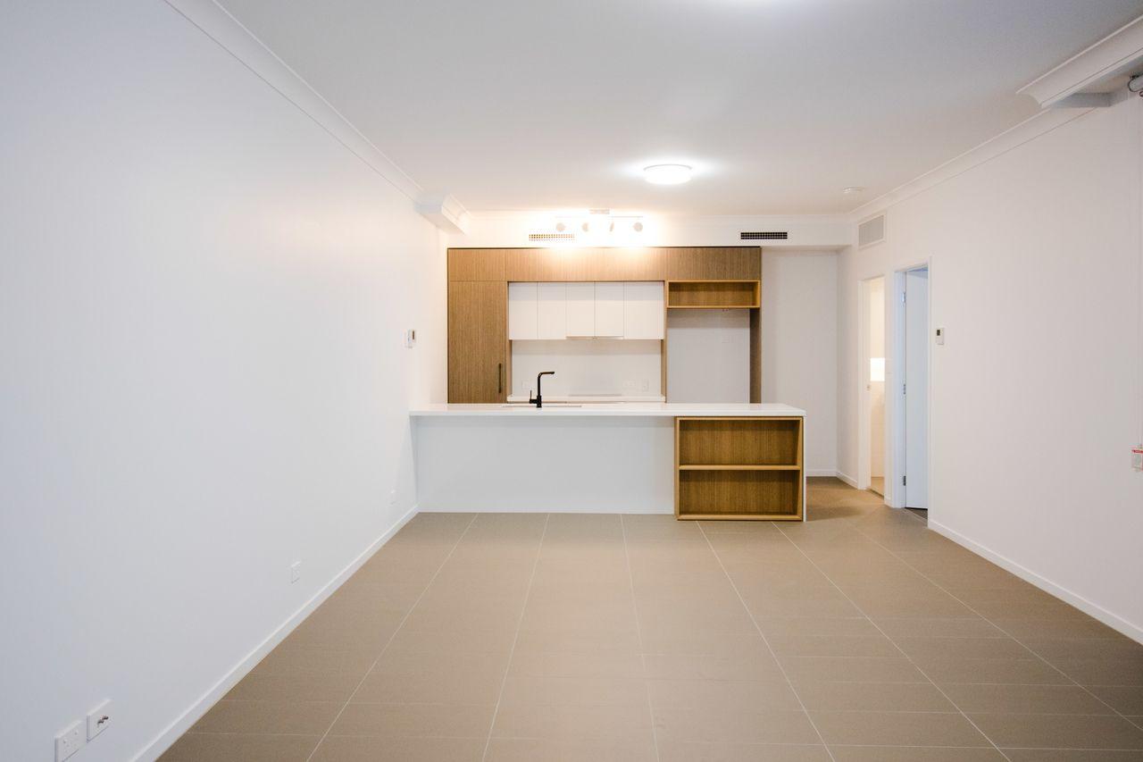 U20/48 Kurilpa Street, West End QLD 4101, Image 1
