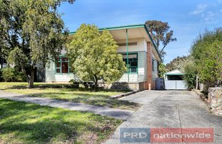 714 York Street, Ballarat East VIC 3350