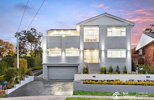 Picture of 28 Conrad Street, North Ryde NSW 2113