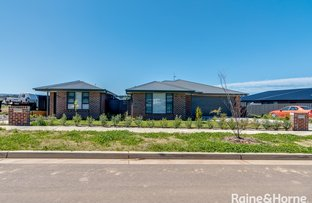 Picture of 21 & 21A Aston Martin Drive, Goulburn NSW 2580
