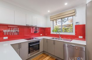 Picture of 3 Pandanus Street, Fisher ACT 2611
