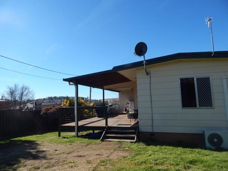 1 Murray Lane, Cooma NSW 2630, Image 1