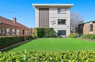 Picture of 3/37 Byron Street, Coogee NSW 2034