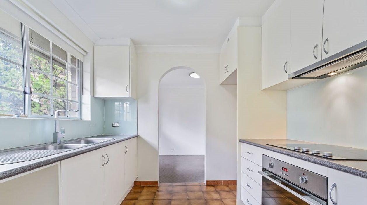 A/69 Forsyth Street, Kingsford NSW 2032, Image 0