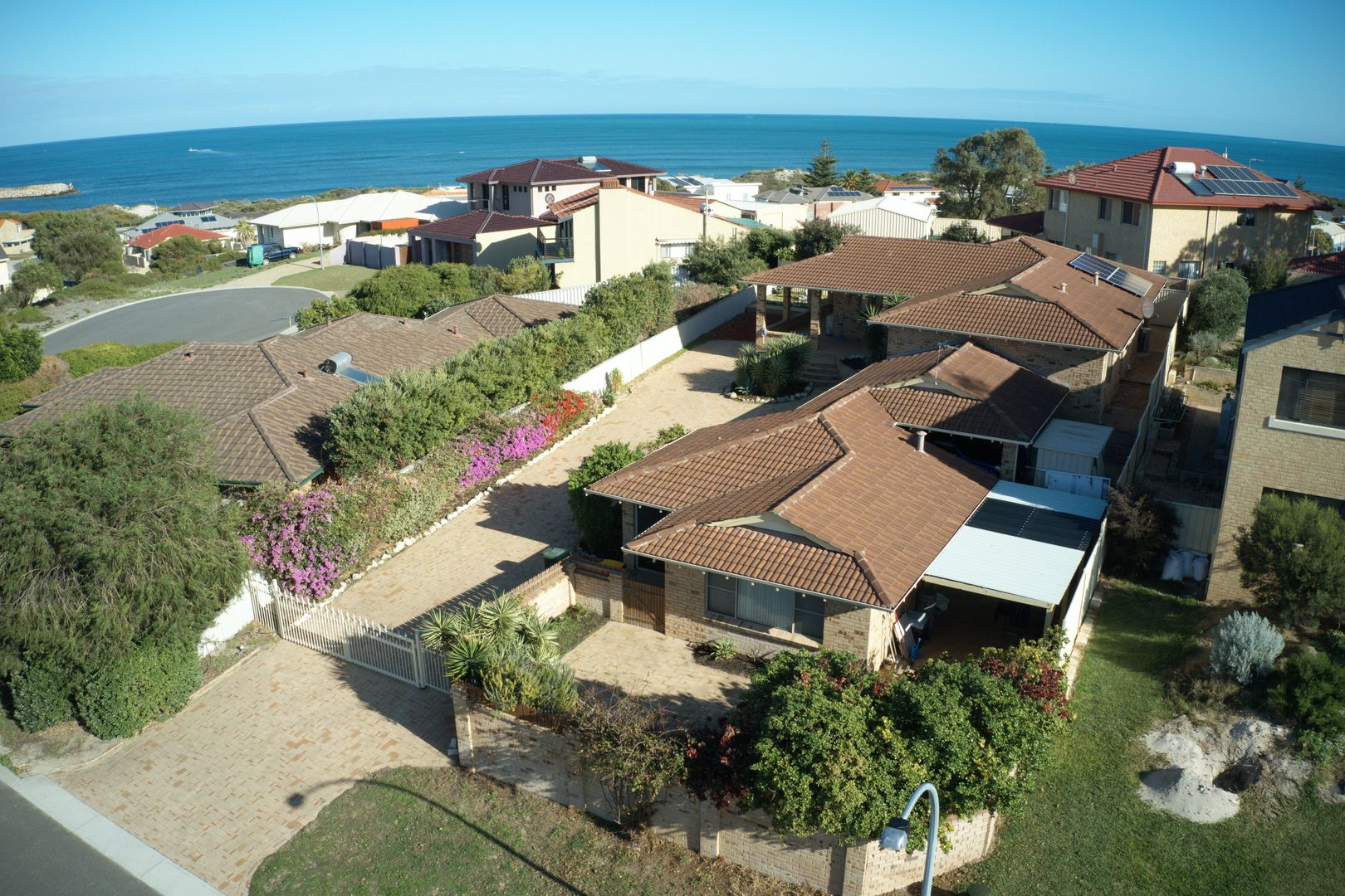 19 Valkyrie Place, Two Rocks WA 6037, Image 1