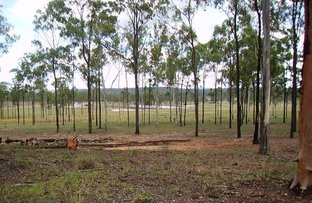 Picture of Bunya Hwy, Wondai QLD 4606