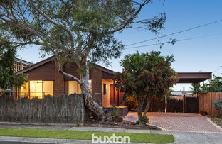 Picture of 41 Plaza Crescent, Dingley Village VIC 3172
