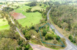 Picture of 1736 Bruce Highway, Kybong QLD 4570