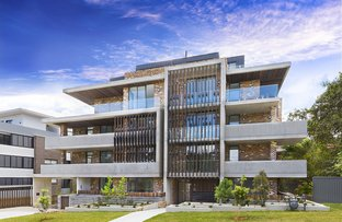 Picture of 12-14 Bouvardia Street, Asquith NSW 2077