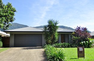 Picture of 8 Kippin Close, Redlynch QLD 4870