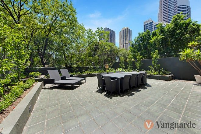 Picture of 302/168 Kent Street, MILLERS POINT NSW 2000