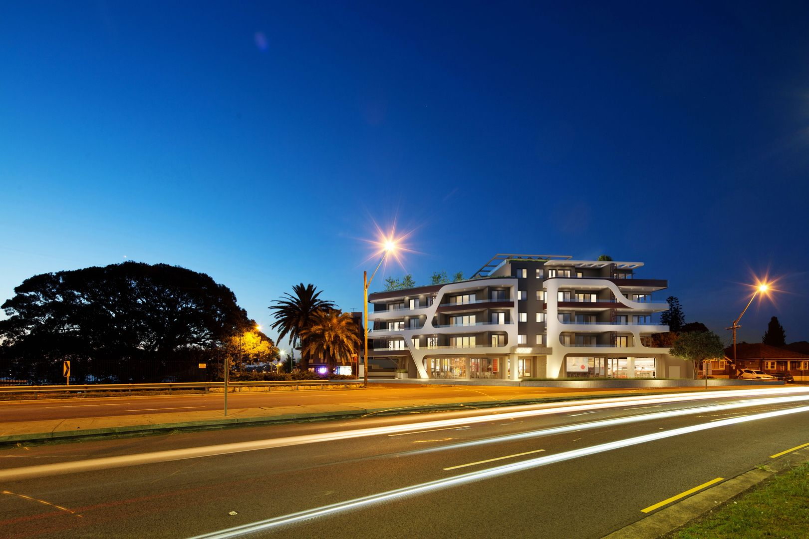 505-507 Rocky Point Road, Sans Souci NSW 2219, Image 0
