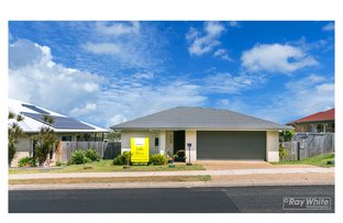 Picture of 25 Rosewood Drive, Norman Gardens QLD 4701