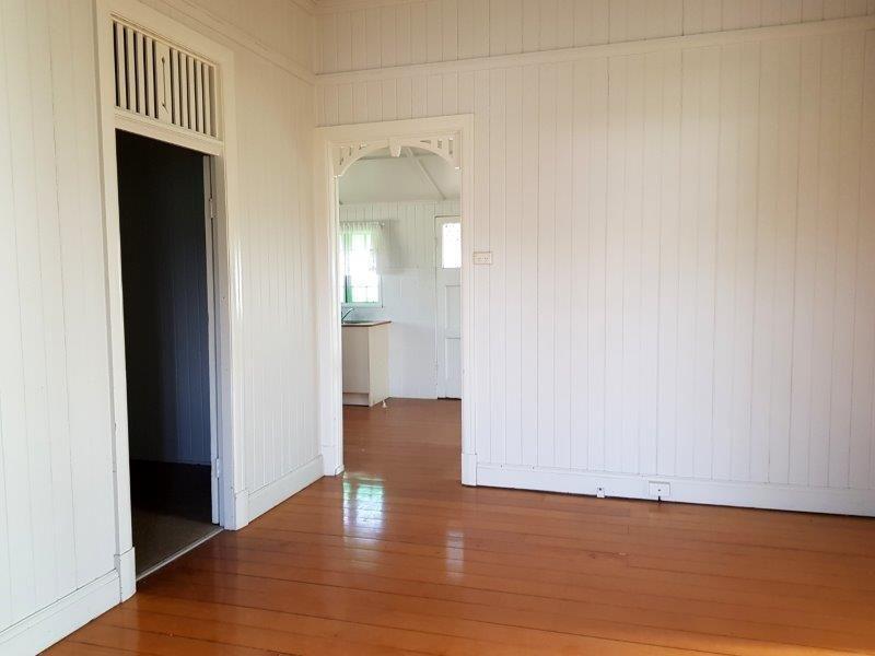 3 Stafford St, Baralaba QLD 4702, Image 1