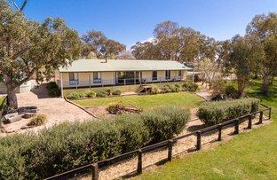Picture of 909 Scenic Drive, Manildra NSW 2865
