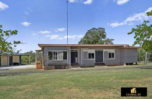 Picture of 30 Dwyer Road, Bringelly NSW 2556