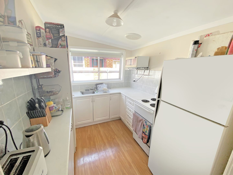 151 Sutton Street, Cootamundra NSW 2590, Image 2