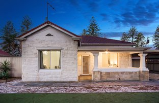 Picture of 160 Military Road, Henley Beach SA 5022