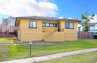 Picture of 2 Winnall Place, Ashcroft NSW 2168