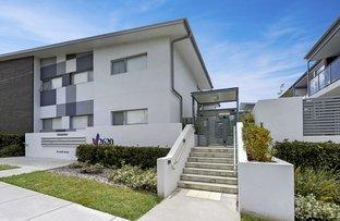 13/36 Antill Street, Queanbeyan NSW 2620