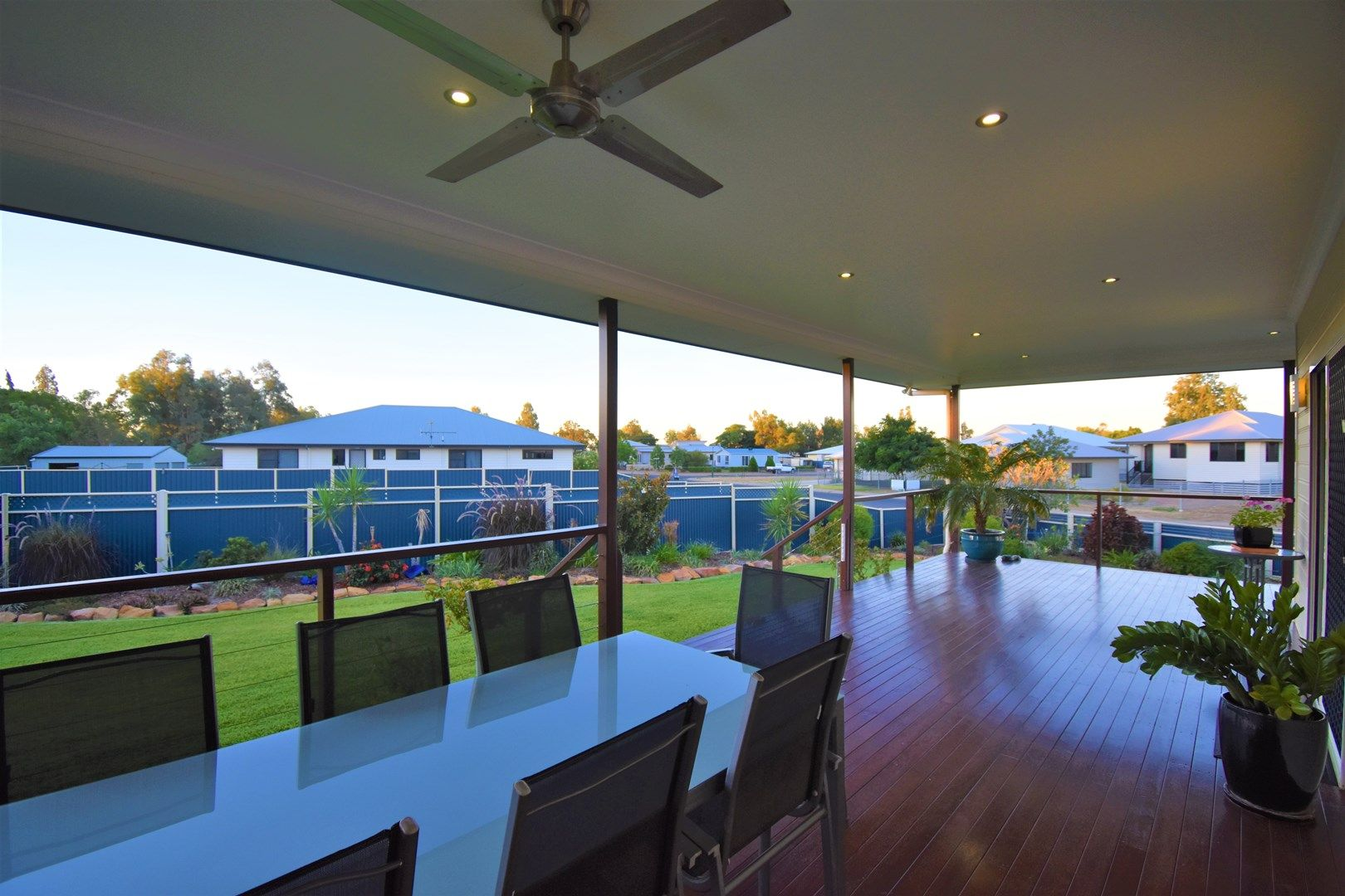 11 Teal Street, Longreach QLD 4730, Image 1