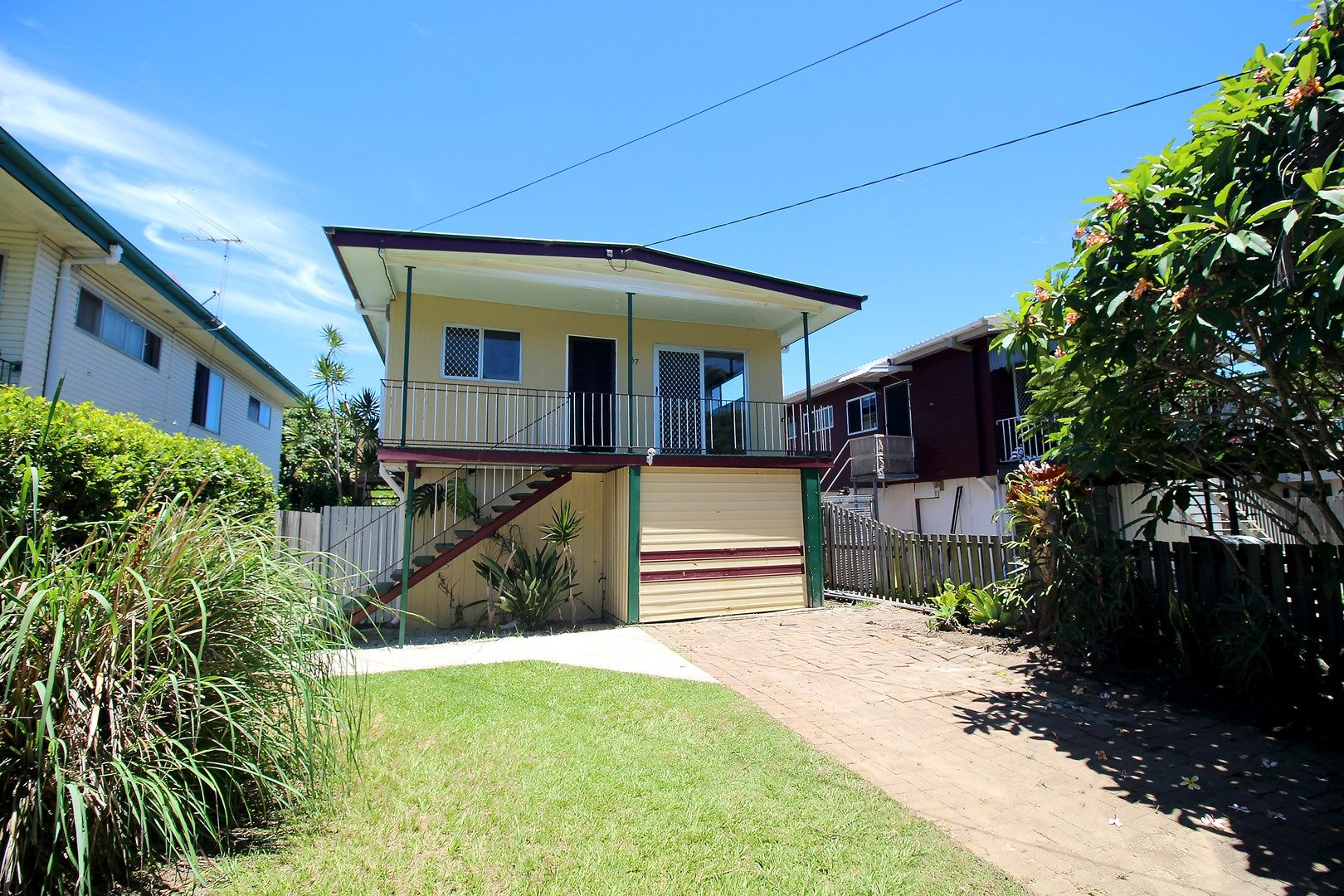 67 Longland Street, Redcliffe QLD 4020, Image 0