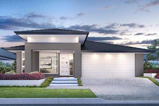 Picture of Lot 49 Marra Drive, OLD BAR NSW 2430
