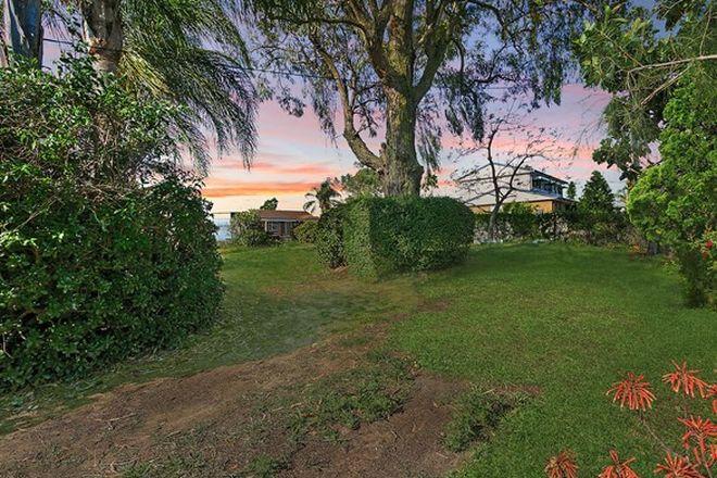 Picture of 321 Woodstock Avenue, HEBERSHAM NSW 2770