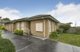 Picture of 9/40 Chapman Avenue, Glenroy VIC 3046