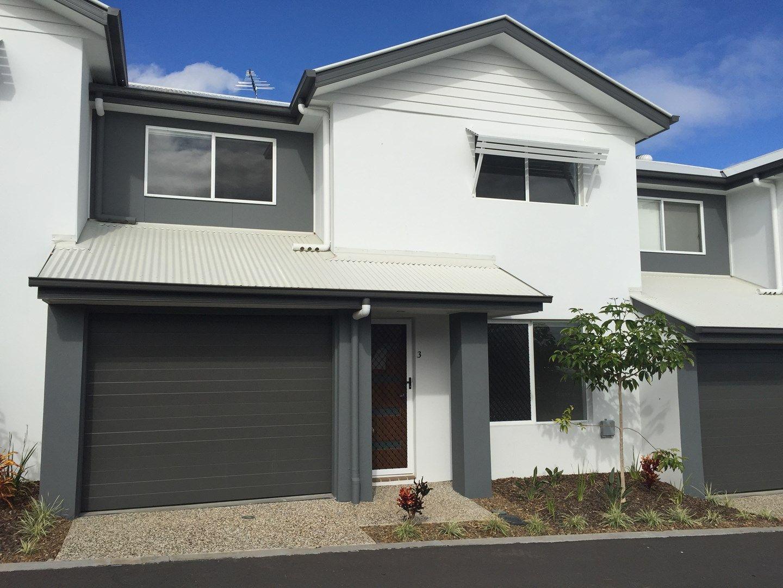 137 Progress Road, Richlands QLD 4077, Image 1