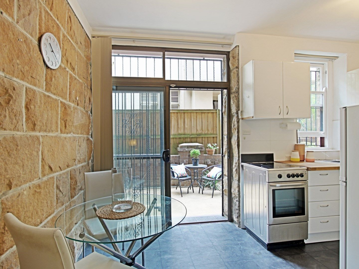 2/740-742 New South Head Road, Rose Bay NSW 2029, Image 0