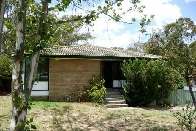 Picture of 32 Waratah Crescent, WEST ALBURY NSW 2640