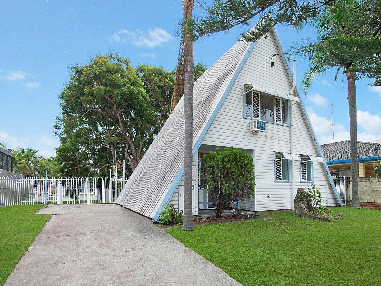 21 Pearl Key Drive, Broadbeach Waters QLD 4218, Image 0