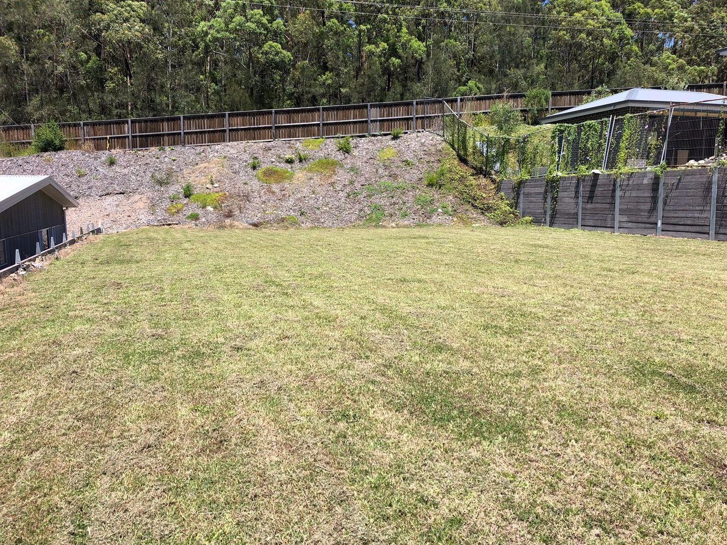 12/21 Reef Circuit, Blueys Beach NSW 2428, Image 2