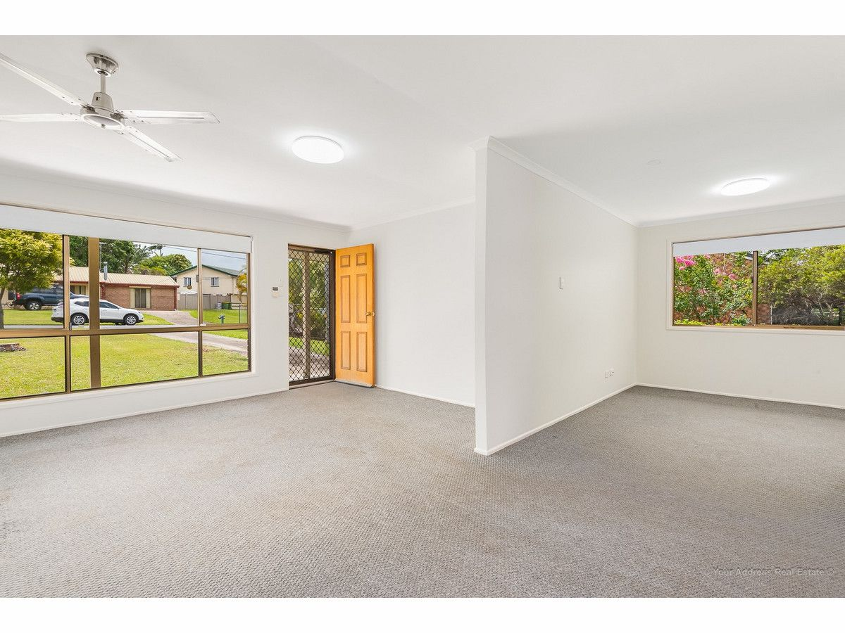 7 Cassia Street, Browns Plains QLD 4118, Image 2