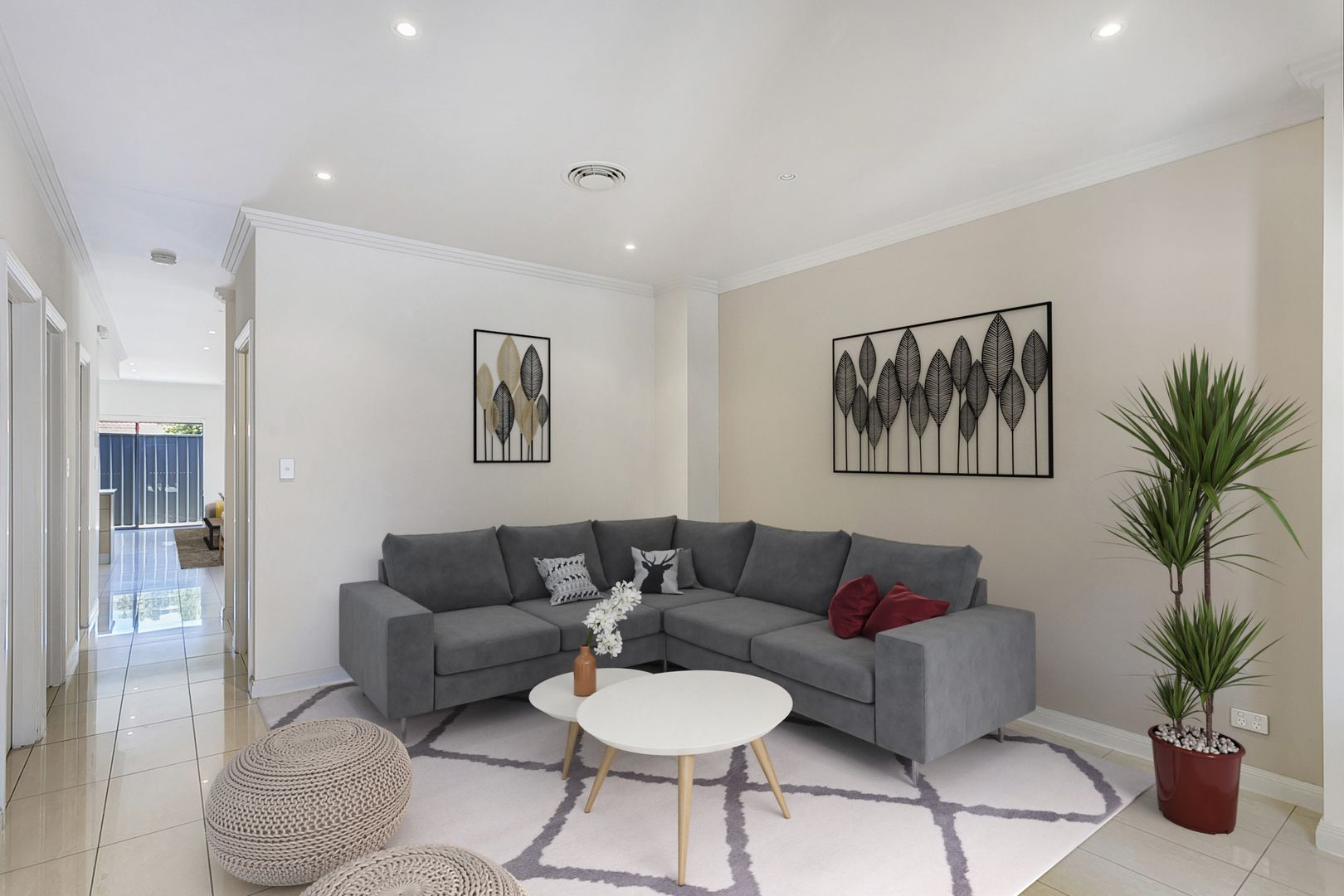 2/18 James Street, Woodville West SA 5011, Image 1
