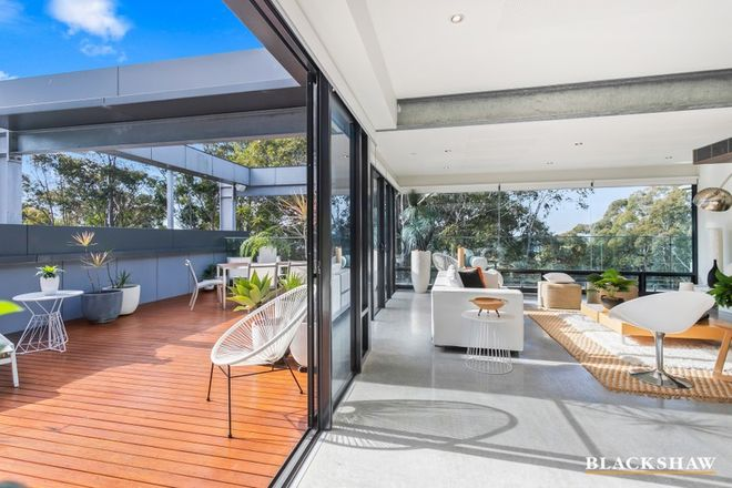 Picture of 10 Sanctuary Place, CATALINA NSW 2536