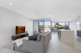 Picture of 3/65 Whitehaven Way, Pelican Waters QLD 4551