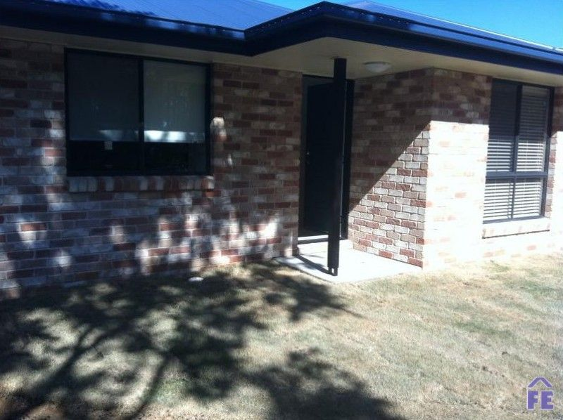 8 King Street, Memerambi QLD 4610, Image 1