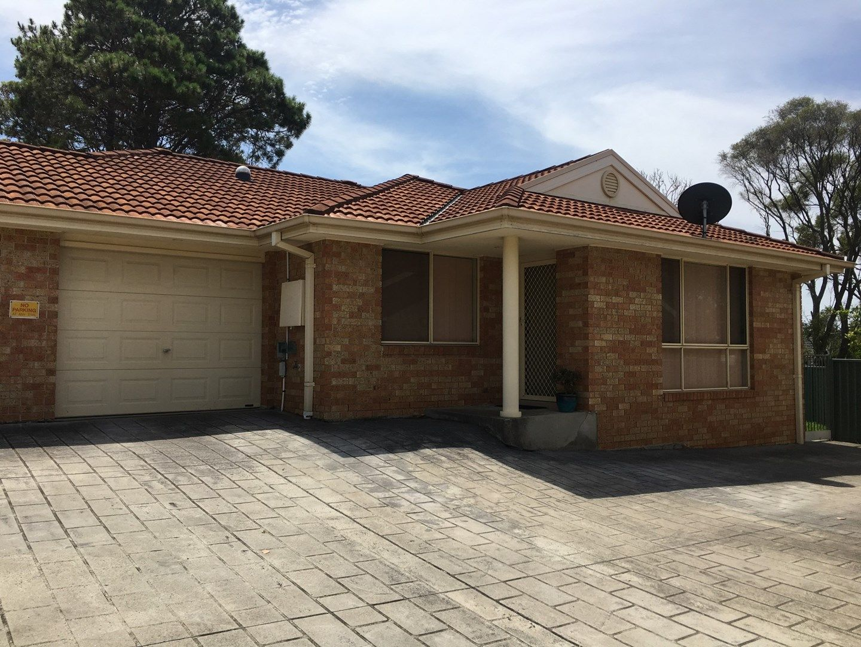 2/124 Eastern Rd, Tumbi Umbi NSW 2261, Image 0
