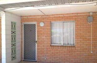 Picture of 5/41 Nelson St, Mackay QLD 4740